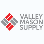 Valley Mason Supply profile image.