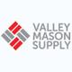 Valley Mason Supply logo