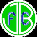 JBFC profile image.