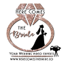 Here Comes The Bride Co profile image