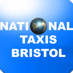 NATIONAL TAXIS profile image.
