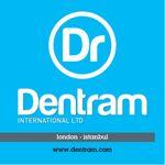 Dentram Dental Clinics profile image.