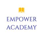 Empower Academy profile image.