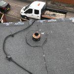 Rooftechcare ltd profile image.