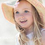 Aurelia Allen Photography profile image.