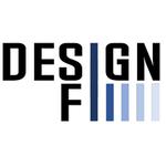 Design-FI profile image.