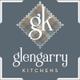 Glengarry Kitchens logo