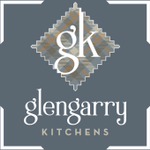 Glengarry Kitchens profile image.