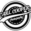 Carl Cooper Photography profile image
