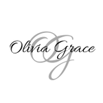 Olivia Grace Boutique profile image.
