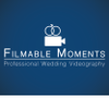 Filmable Moments profile image