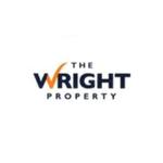 The Wright Property profile image.
