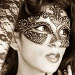 Photography by Rebekah profile image.
