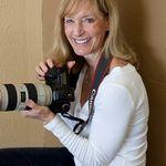 Photo Stop Photographic Designs Studio profile image.