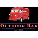 outdoorbarservices@hotmail.co.uk profile image.