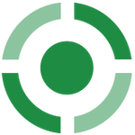 Design on Target profile image.