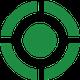 Design on Target logo