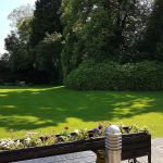 Willerby Manor Hotel profile image.