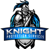 Knight Protection Services profile image