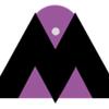 Mustard Grain Projects LLC profile image
