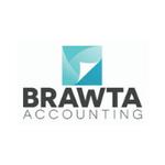 Brawta Accounting profile image.