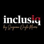 Inclusiq profile image.