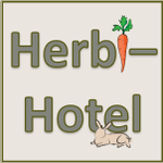 Herbi-hotel profile image.