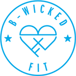 B Wicked Fit profile image.