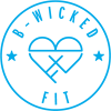 B Wicked Fit profile image