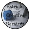 Estrada Creative Services profile image