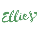 Ellie's Natural Health, Arts And Crafts Centre profile image.