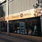 Valley Mill profile image.