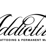 Addictive Tattooing profile image.