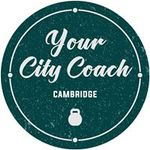 Your City Coach profile image.