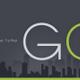 Graybow olson logo