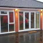 coventry garage conversions profile image.