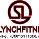 Steve Lynch Fitness profile image.