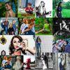 C Twelve Photography profile image