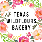 Texas Wildflours Bakery profile image.