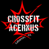 Crossfit Acernus profile image