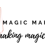Mama Magic Marketing profile image.