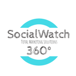 SocialWatch 360° profile image.