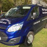 Wizz Properties Ltd profile image.