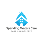 Sparkling Waters Care profile image.