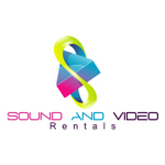 Sound and Video rentals.com profile image.