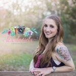 Lex Daniela Photography profile image.