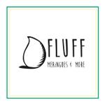 Fluff Meringues & More profile image.