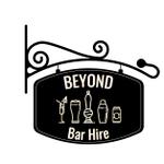 Beyond Bar Hire profile image.