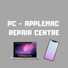PC & Apple-Mac Repair Centre profile image