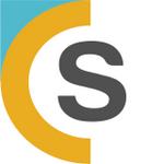 Sunlike Systems Ltd. profile image.
